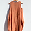 Thumbnail: Ojai Caramel Linen Pocket Dress