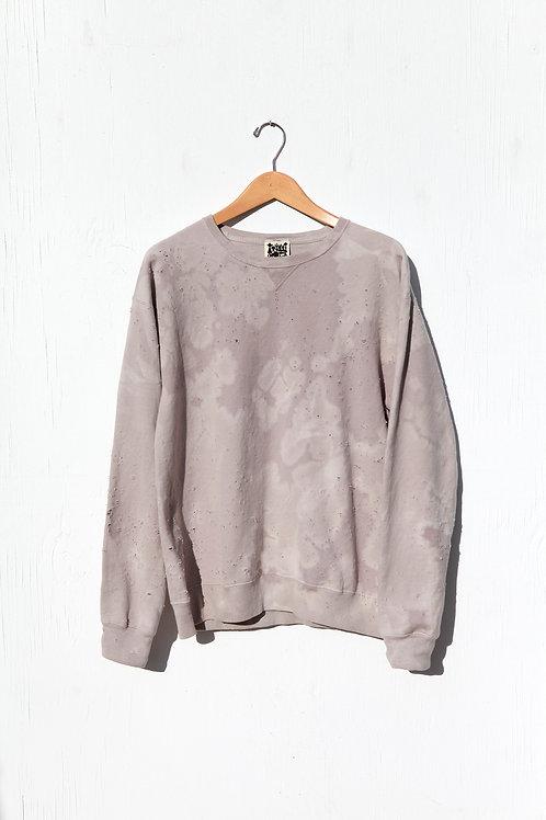 Stone Sweatshirt