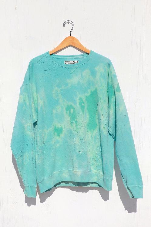 Primordial Sweatshirt