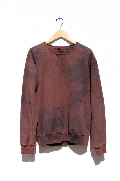 Umber Sweatshirt