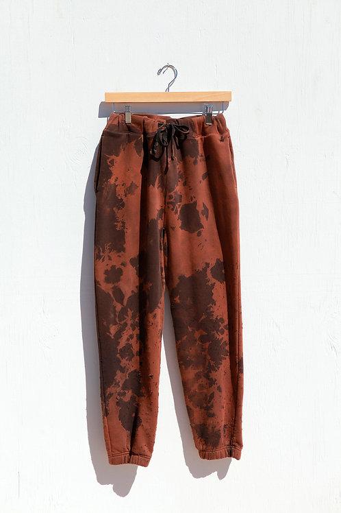 Tripper Cacao Sweatpants