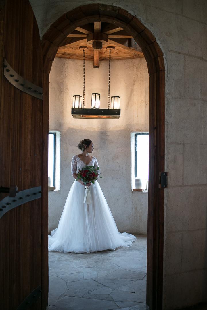 Norma PYP Photography -Brenham Texas.jpg