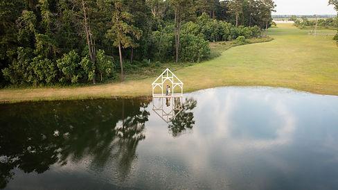 Norma PYP Photography -  Houston  Wedding Photographer - Drone Photography - Abby & Ivan E...1-2.jpg