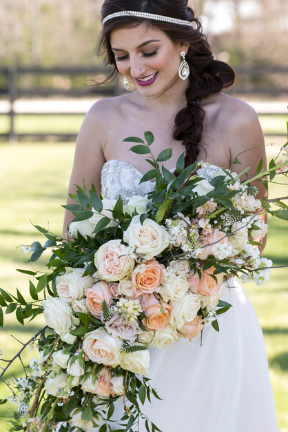 Norma PYP Photography -#SSAAconference - The White Sparrow Barn- Dallas Tx113.jpg