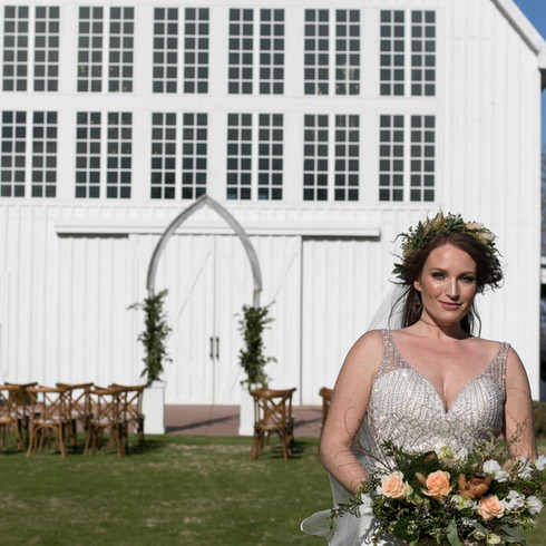 Norma PYP Photography -#SSAAconference - The White Sparrow Barn- Dallas Tx169.jpg