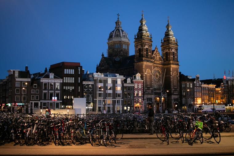 Norma PYP Photography - amsterdam.jpg
