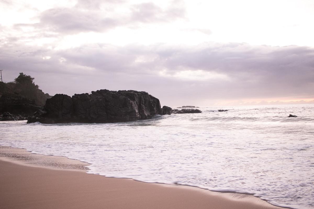 Norma PYP Photography -Honolulu Hawaii.j