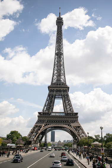 Norma PYP Photography - Paris France.jpg