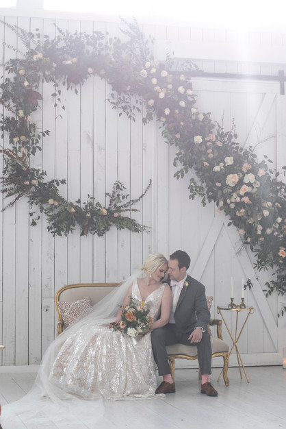 Norma PYP Photography -#SSAAconference - The White Sparrow Barn- Dallas Tx178.jpg