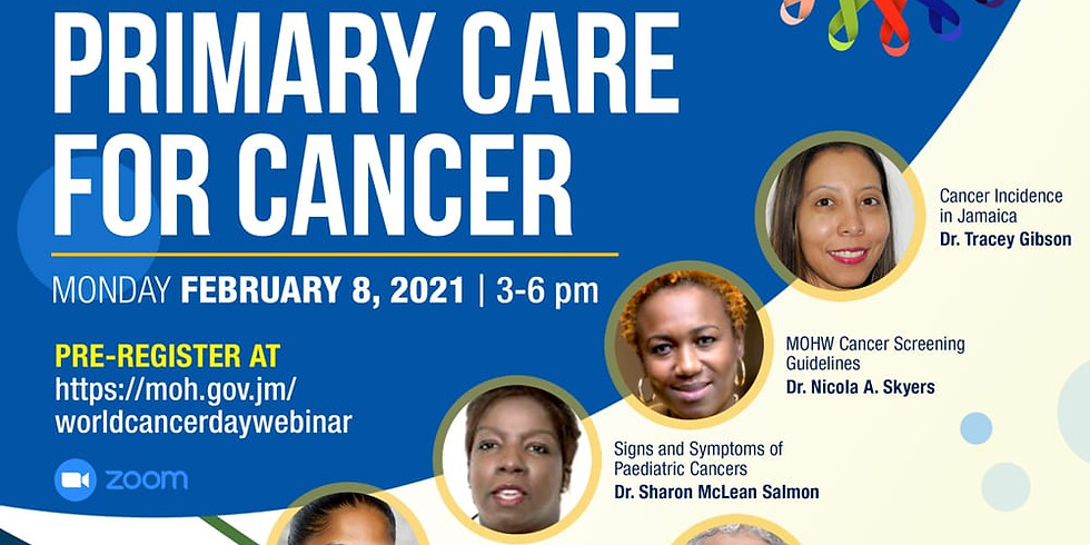 Cancer Care and the Primary Care Physician