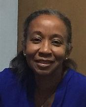 Dr. Karen Cox - Trinidad and Tobago.jpg