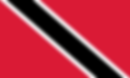 Trinidad and Tobago flag.png