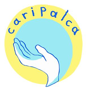 FMG-caripalca logofinal-WHITEBG.png