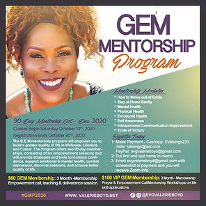 Gem Mentorship Flyer Sq Flyer 3.jpg