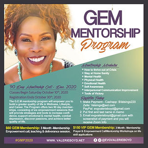 Gem Mentorship Flyer Sq Flyer 3.jpg