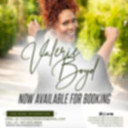 Valerie Boyd Booking Flyer.jpg
