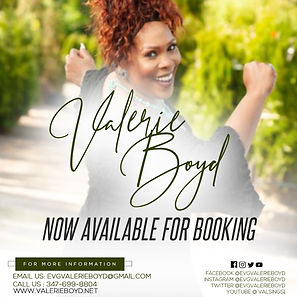 Valerie Boyd Booking Flyer.jpg