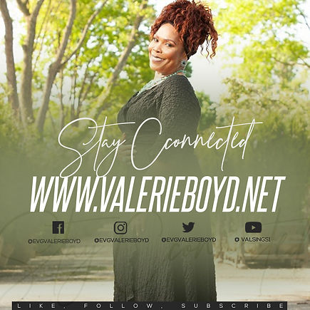Valerie Boyd Stay Connected.jpg