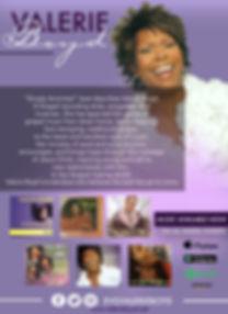 valerie boyd bio page.jpg