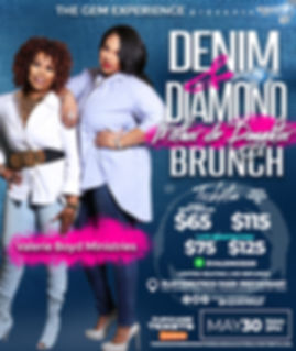 denim and diamonds final flyer v2.jpg