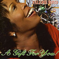 Valerie Boyd A Gift For you _1600x1600.j
