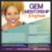 Gem Mentorship Flyer Sq Flyer 1.jpg