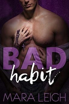 BadHabit-Cover-Ebook-500H-FINAL.jpg
