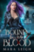 Bound By Her Blood Smaller.jpg