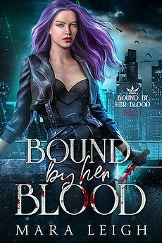 Bound By Her Blood Smaller.jpg