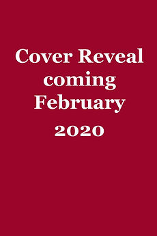 Bound-By-Her-Love-Cover-Reveal.jpg