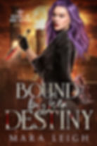 Bound By Her Destiny smaller.jpg