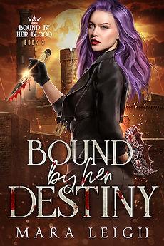 Bound By Her Destiny smaller.jpg