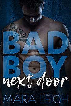 BadBoyNextDoor-Cover-Ebook-1667x2500-FIN