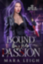 Bound By Her Passion Smaller.jpg