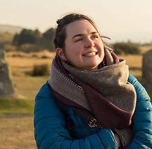 Emily Dewhurst Ragtag Arts and Community Scrapstore