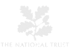 Grey national-trust-logo.png