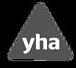 grey yha logo.png