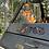 Thumbnail: The Landpod Campfire