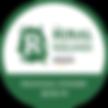 Regional-Winner-Midlands-2018_19_green-R