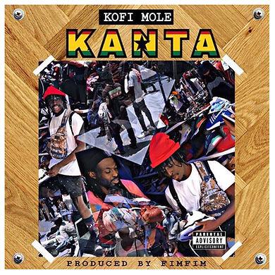 Kanta Cover 1.jpg