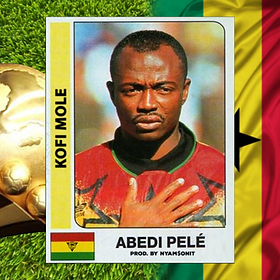 Abedi Pele 3.png