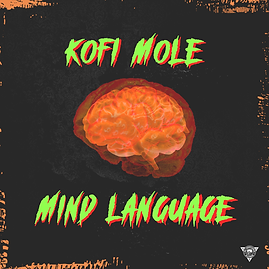 Mind Language  3.png