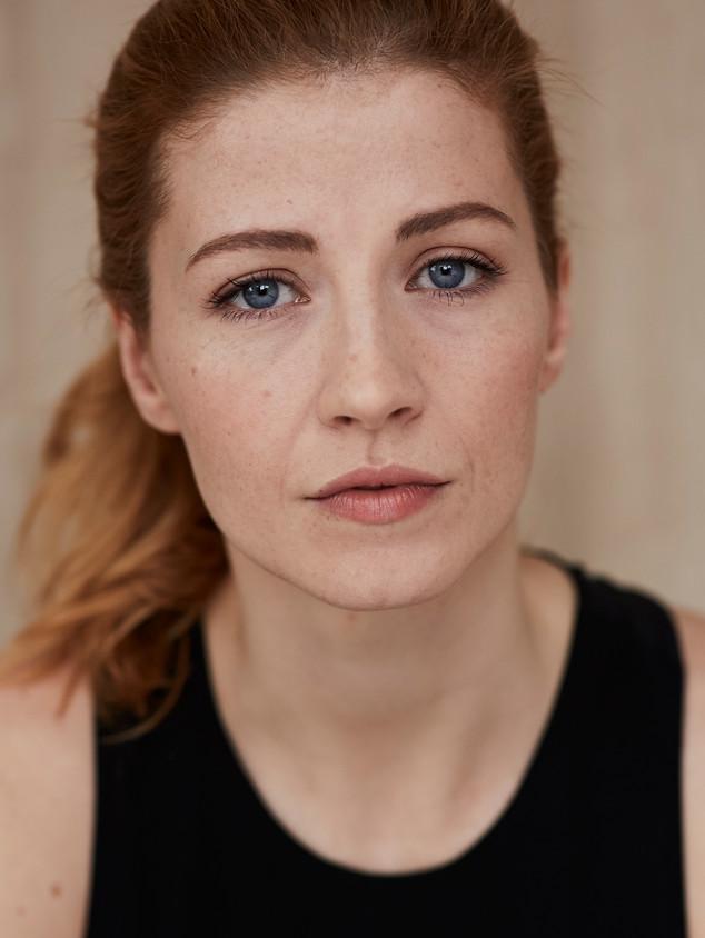 Elsie Bennett