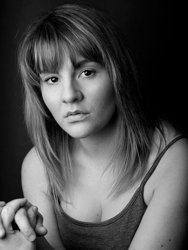 Ruth Madeley
