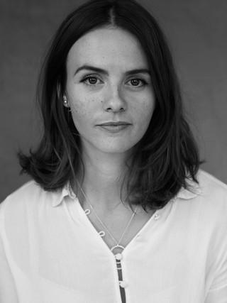 Jodie Edwards