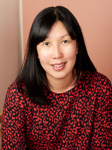 Karin Lee