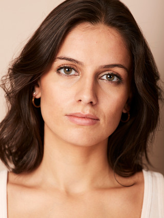 Caitlin Kaur