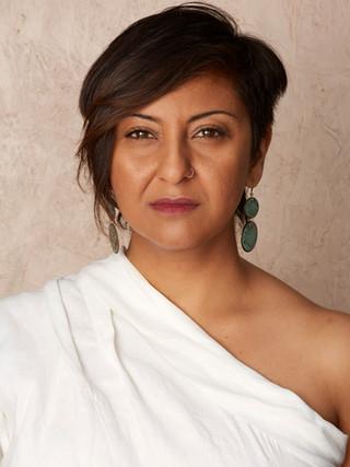 Ami Amlani