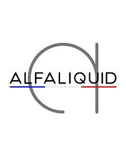 smokingnosmoking liquide limoges alfaliquid.jpg
