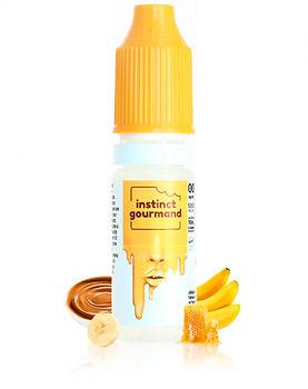 smokingnosmoking liquide limoges honey-milk-instinct-gourmand alfaliquid.jpg